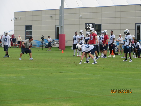 Titans_training_camp_036_medium
