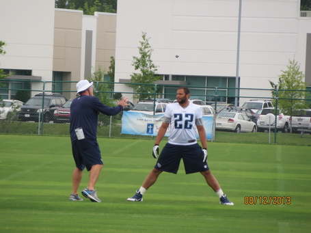 Titans_training_camp_003_medium