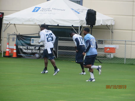 Titans_training_camp_001_medium