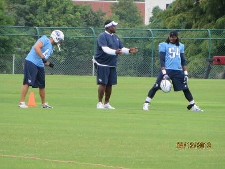 Titans_training_camp_006_medium