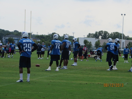 Titans_training_camp_056_medium