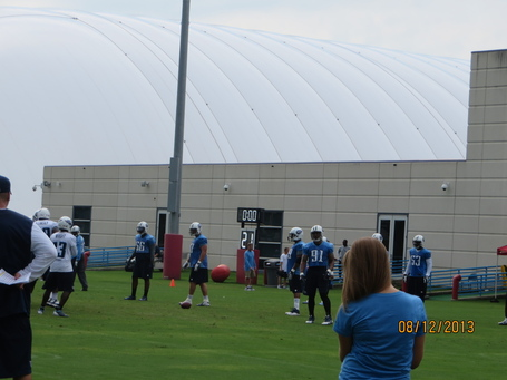 Titans_training_camp_042_medium