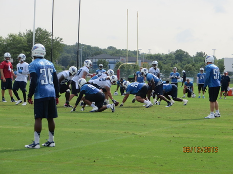 Titans_training_camp_055_medium