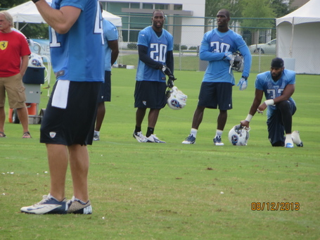 Titans_training_camp_057_medium