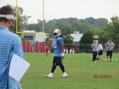 Titans_training_camp_069_medium