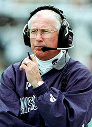 Bill_snyder_medium
