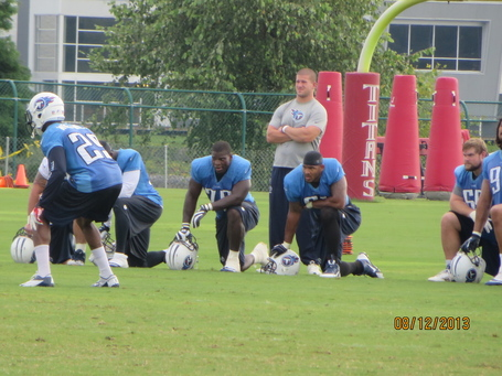 Titans_training_camp_070_medium