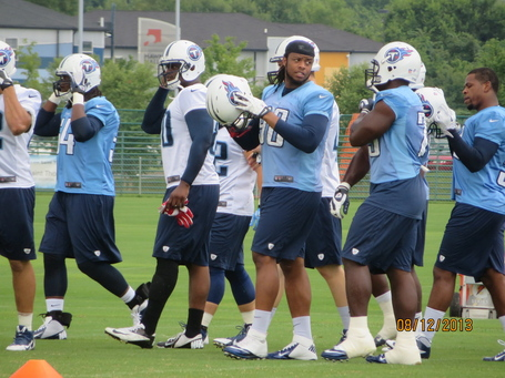 Titans_training_camp_023_medium