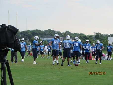 Titans_training_camp_039_medium