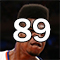 Shumpert89_medium