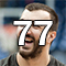 Pekovic77_medium