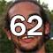 Noah62_medium