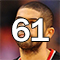 Batum61_medium