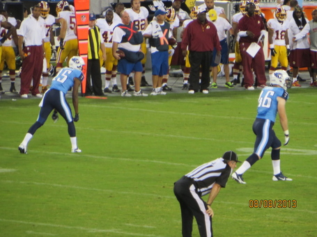 Redskins_vs_titans_096_medium