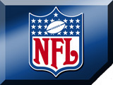 Th_nfl_icon_medium