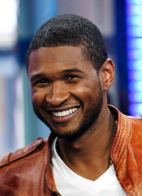 Usher_medium