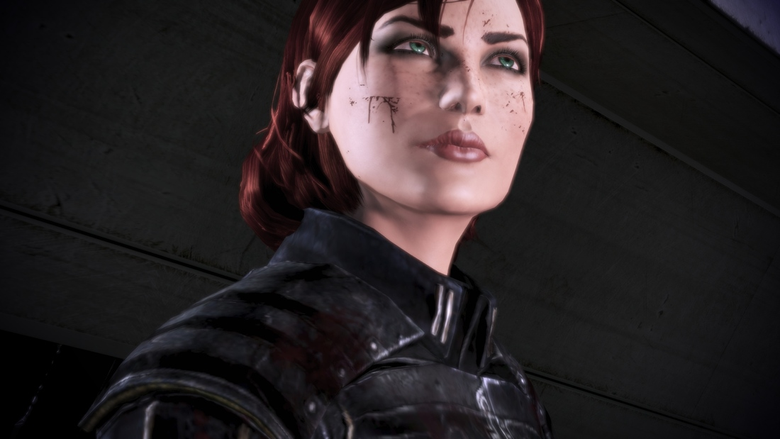 Me3demo_newfemshep_closeup2