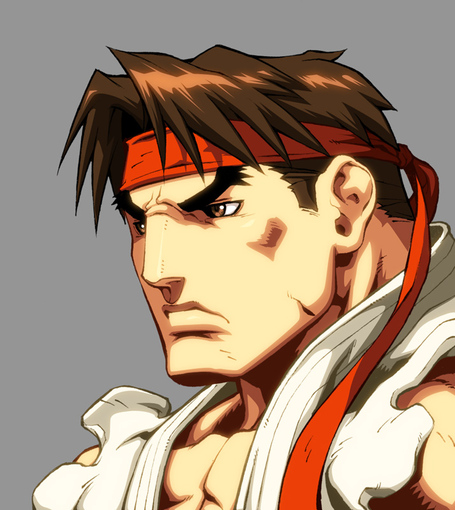 Ryu_medium