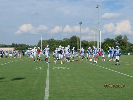 Training_camp_039_medium