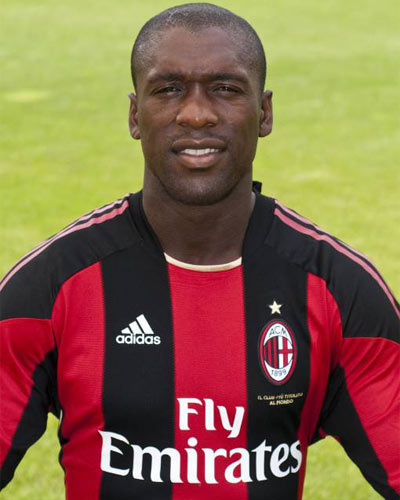 Clarence_seedorf_medium
