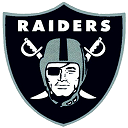 Raiders-logo_copy_medium