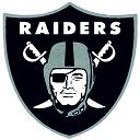 Raiders-logo_copy_medium