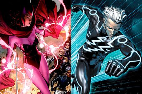 Avengers-2-scarlet-witch-quicksilver_medium