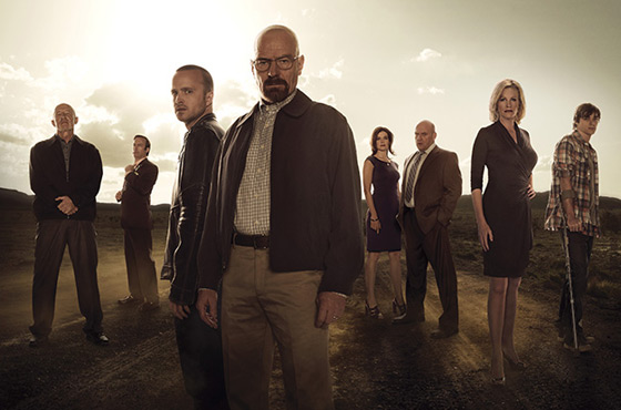 Breaking-bad-amc-frank-ockenfels