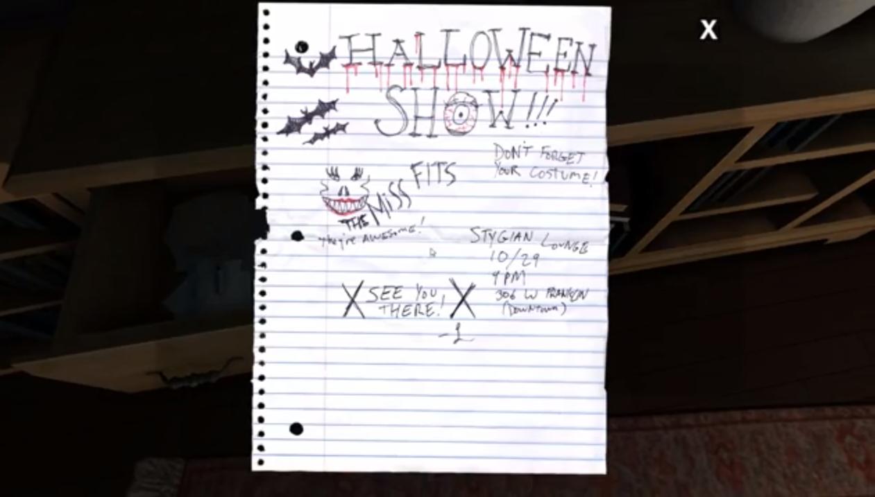 Halloween_show