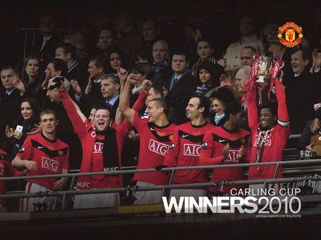 Carling_cup_2010_medium