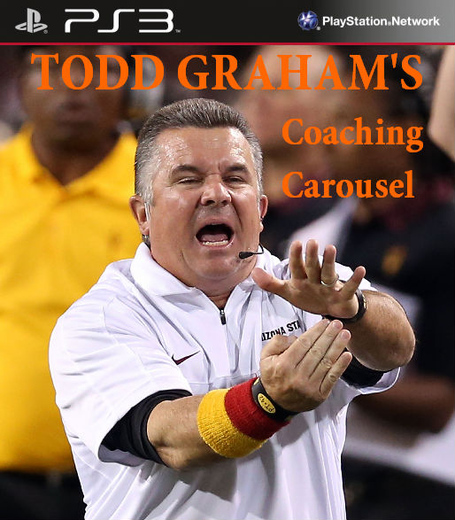 Grahamcoachingcarousel_medium