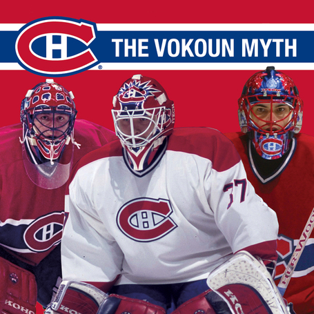 Vokoun_myth_medium