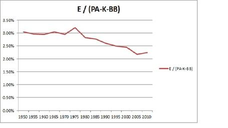 E-pa-k-bb-1-jpg_medium