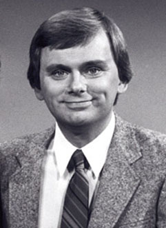 Pat-sajak_medium