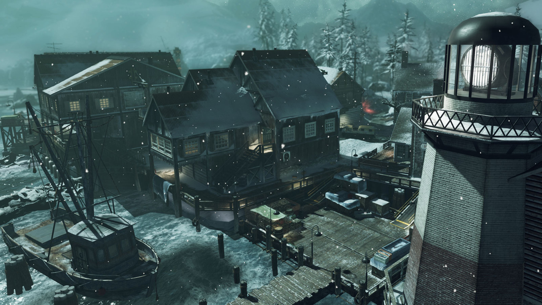Cod-ghosts_whiteout-environment