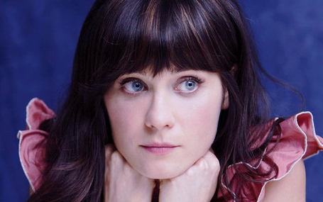 Zooey_deschanel_14