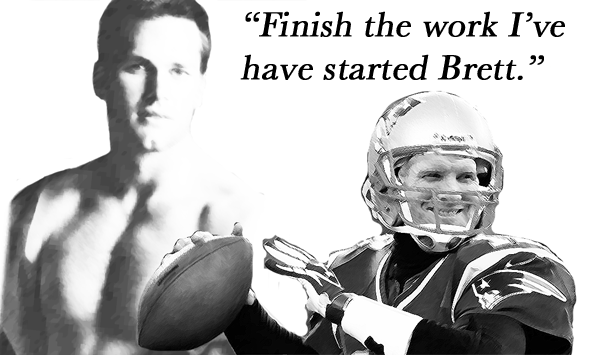 inspirational artwork in celebration of the patriots forthcoming  1 medium