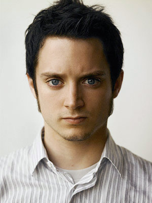 Elijah-wood-image_medium