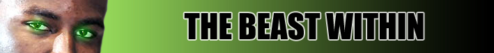 The_beast_within_banner