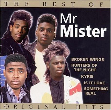 Final_mister_mister_medium