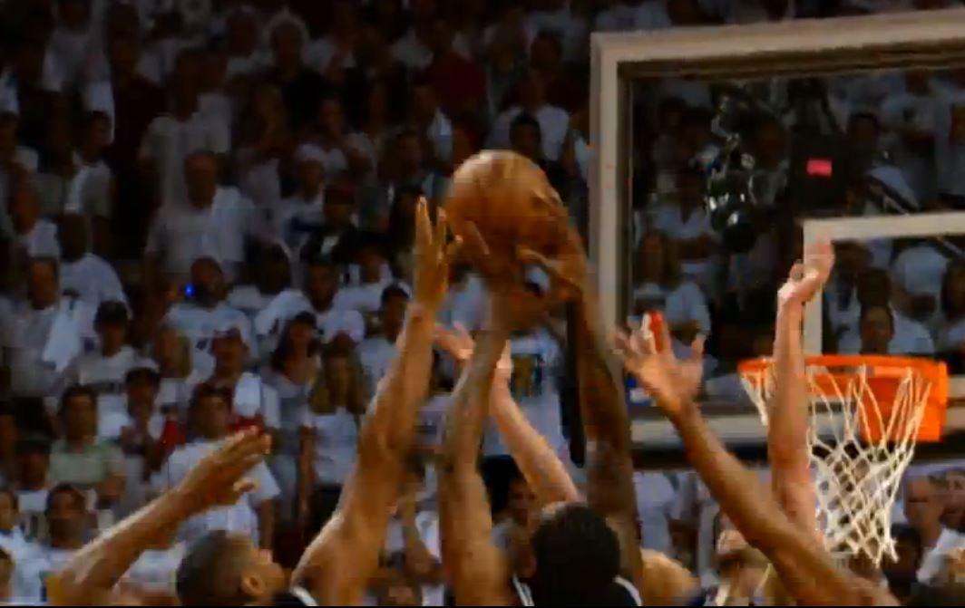 Game-6-rebound