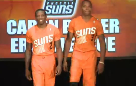 Suns_alternate_sleeve_medium