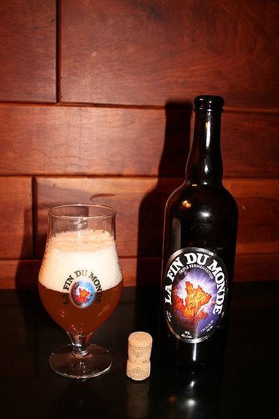 400px-unibroue_-_la_fin_du_monde_medium