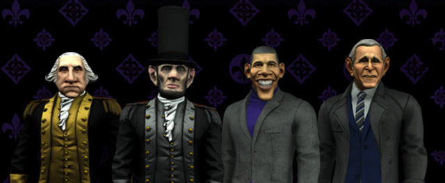 Saints-row-4-presidential-pack_640