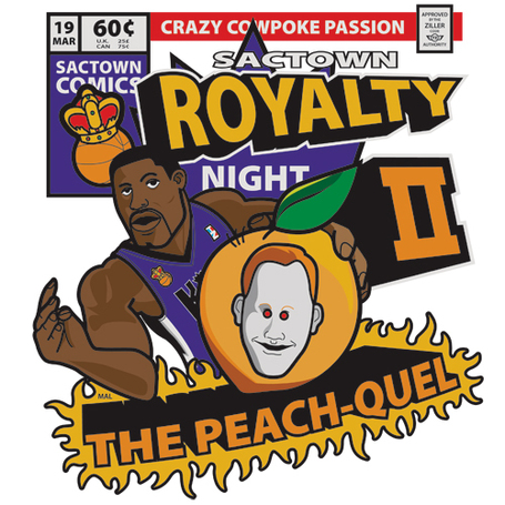 Sactownroyaltynighttee_final_medium