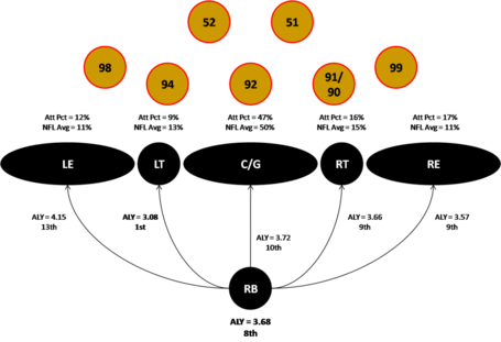 Chart_49_override_medium