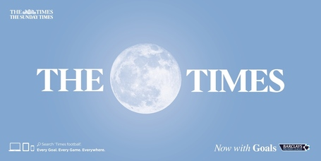Times_medium