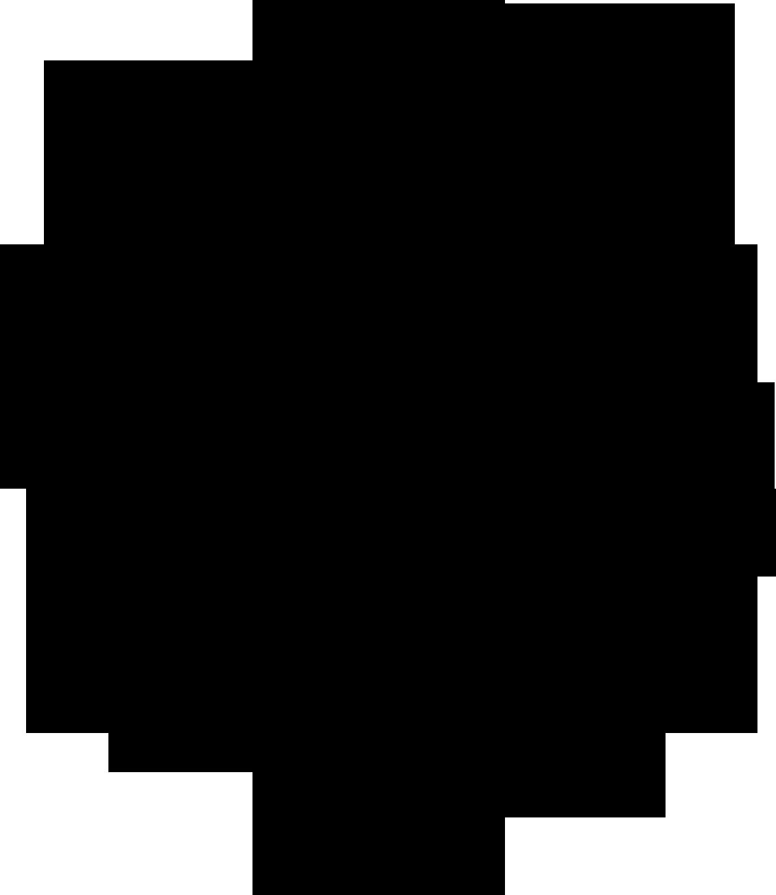 Charlielogoblack