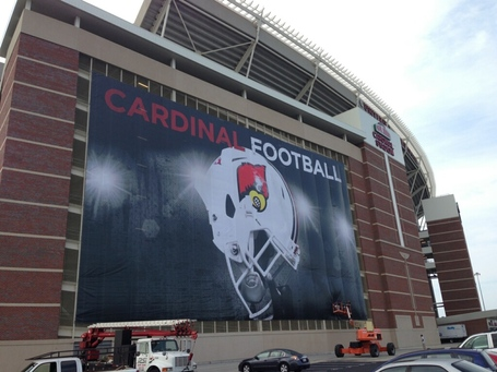 Cardinalfootball_medium