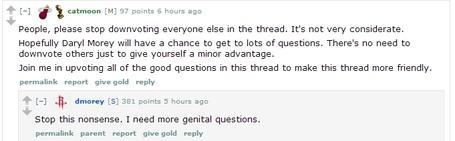 Genital_questions2_medium
